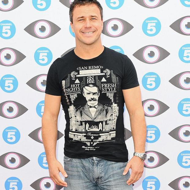 Craig Phillips reckons the Big Brother housemates will be living in luxury