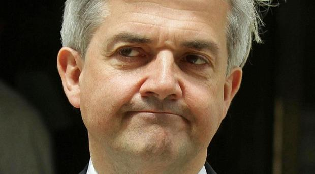 Further inquiries are being made into allegations Chris Huhne tried to dodge a speeding penalty