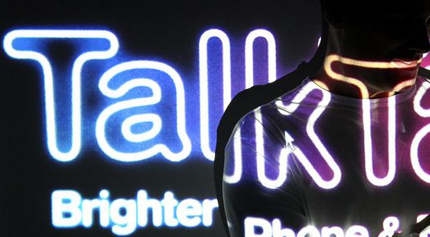 TalkTalk has been handed a 3 million pounds fine for billing customers for services they had not received