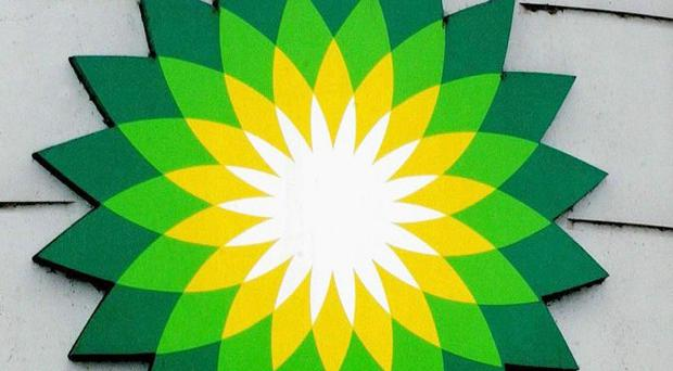 BP is investigating a new sheen in the Gulf of Mexico, but there is no immediate indication it is the result of an oil spill