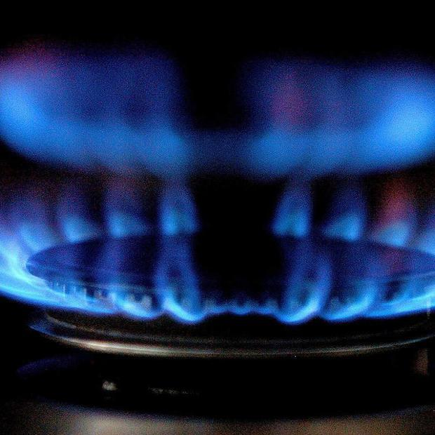 Energy regulator Ofgem has stepped up its investigation into the big six energy suppliers