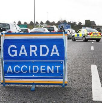 The number of children killed on the state's roads has fallen by 45 per cent over 12 years