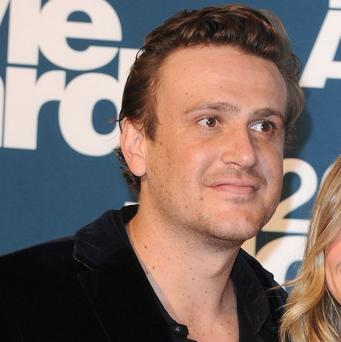 Jason Segel is determined to get the new Muppets film right