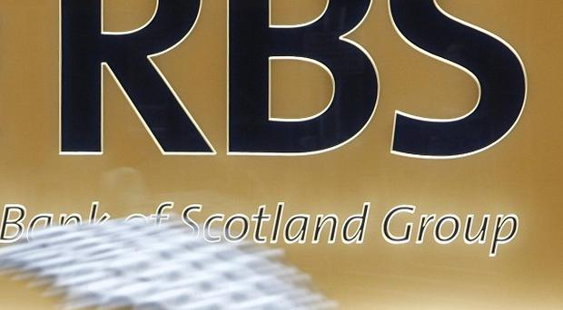 A union has expressed 'serious concerns' over the revelations of hefty pay packets for thousands of RBS contractors