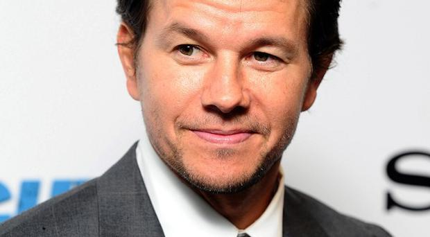 Mark Wahlberg is opening a restaurant with his brothers