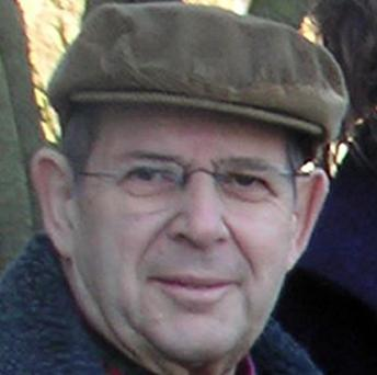 Warren Weinstein, who was abducted from his home in Lahore, Pakistan, last Saturday, has been rescued by police