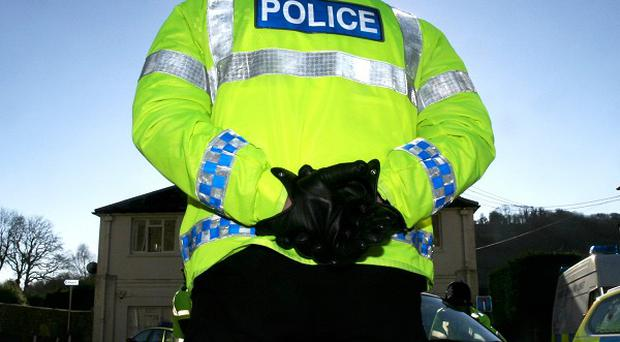 Police are investigating the welfare of children at two privately-owned nurseries in York