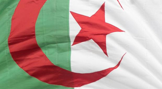 At least 18 people have died in attacks in Algeria