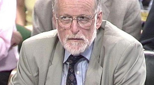 Doctors are preparing to challenge the Government's decision not to order an inquest into the death of weapons expert Dr David Kelly