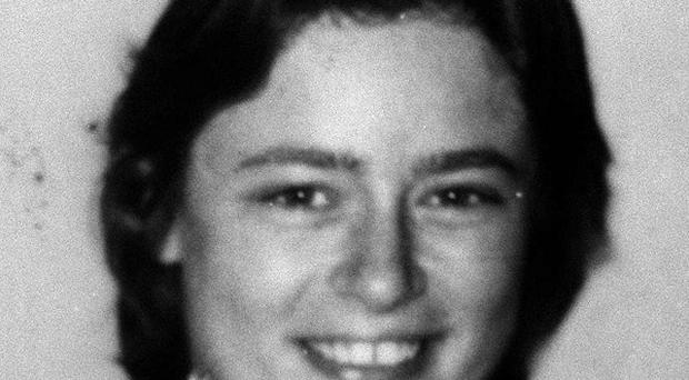 Yvonne Fletcher died when Libyan officials opened fire on a demonstration in central London in 1984