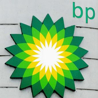 BP could be hits by further costs over the Gulf of Mexico oil spill, according to reports