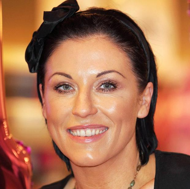 EastEnders star Jessie Wallace reportedly cancelled her wedding just hours before she was due to tie the knot