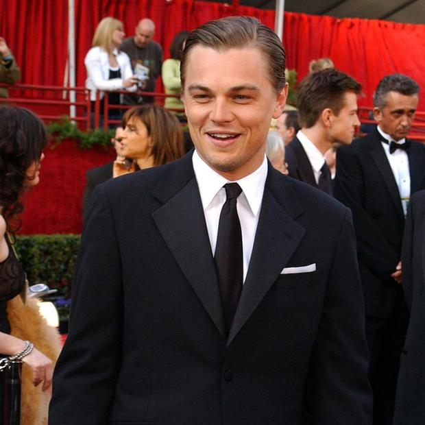 Leonardo Di Caprio is set to reunite with Martin Scorsese