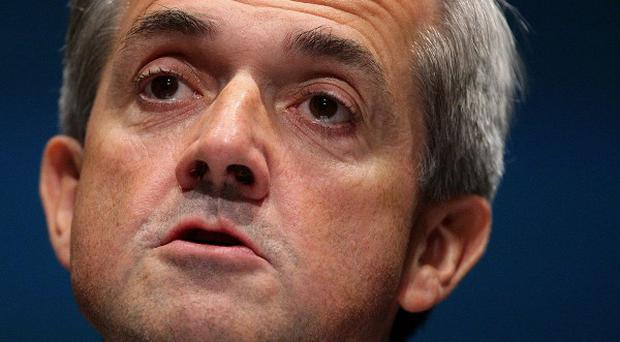 The results of fresh investigations into claims that Chris Huhne tried to dodge a speeding penalty have been given to prosecutors, say police