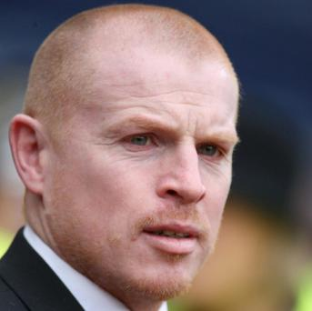 A man is on trial accused of attacking Celtic football manager Neil Lennon