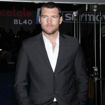 Sam Worthington would like to do more Avatar films