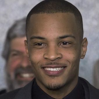 TI is set to be followed by cameras from VH1