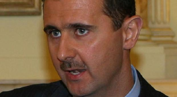 The European Union is set to impose a ban on Syrian oil imports in a bid to restrict funds for Bashar al-Assad's regime