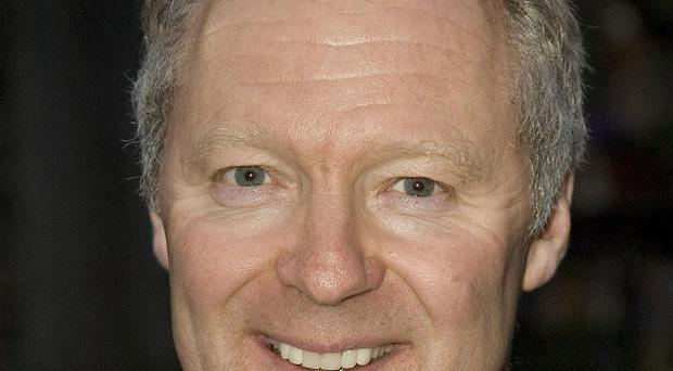 Comedian Rory Bremner is rumoured to be lined up for this year's Strictly Come Dancing