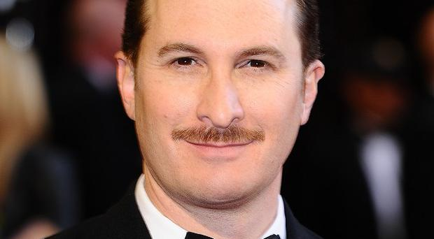 Darren Aronofsky is looking for someone to play Noah