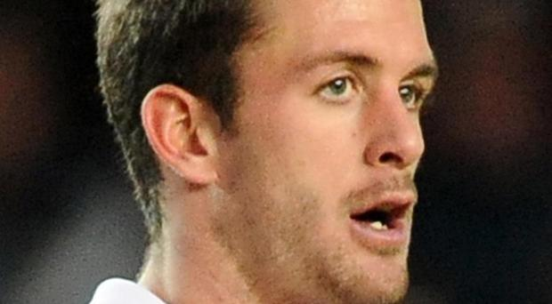 Southampton footballer Dan Seaborne has been seriously injured after being assaulted outside a nightclub