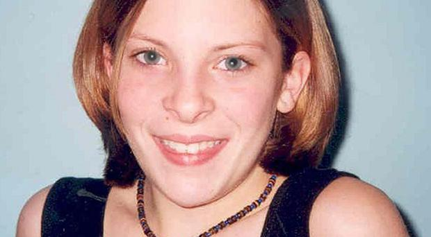 The solicitor for Milly Dowler's family has passed information to police about an alleged dossier compiled by private detectives on him and other lawyers (Surrey Police/PA)