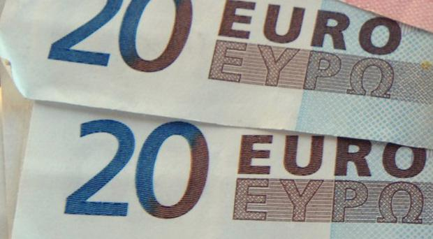 Finance chiefs and experts mostly agree that Europe needs deeper political union to preserve the troubled euro
