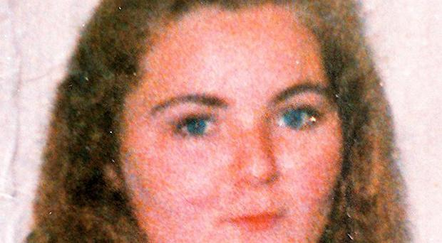 Arlene Arkinson went missing 17 years ago