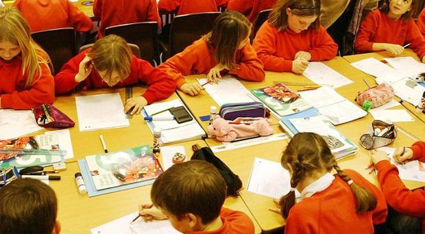 A rise in academies and free schools could mean going back to school would break the bank for many families