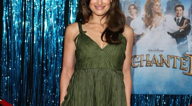 Idina Menzel will do a one-off show in London