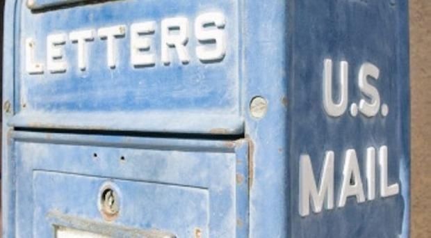 Pitney Bowes has helped revolutionise the postage system and its adopting to the challenges of the new era of digital apps