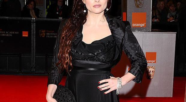 Helena Bonham Carter will star in David Nicholls' Great Expectations