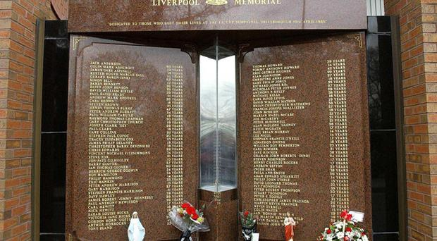 An e-petition calling on the Government to release papers about the Hillsborough disaster has reached 100,000 signatures