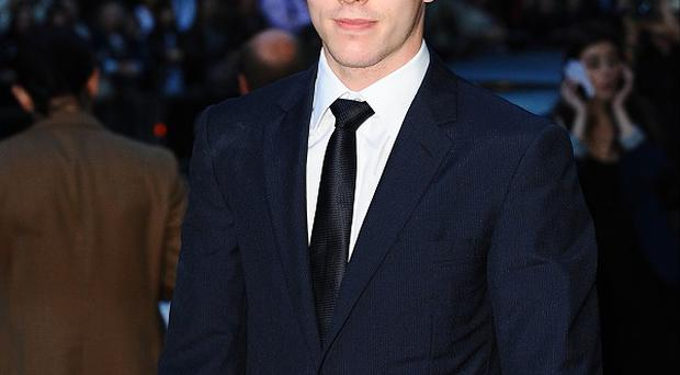 Nicholas Hoult is set to play a member of the undead in his next film