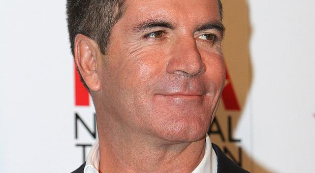 Simon Cowell's new show has been hitting the headlines