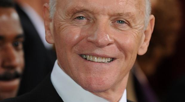 Sir Anthony Hopkins next stars alongside Jude Law in 360