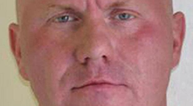 Raoul Moat said he 'felt like King Kong', an inquest into his death heard