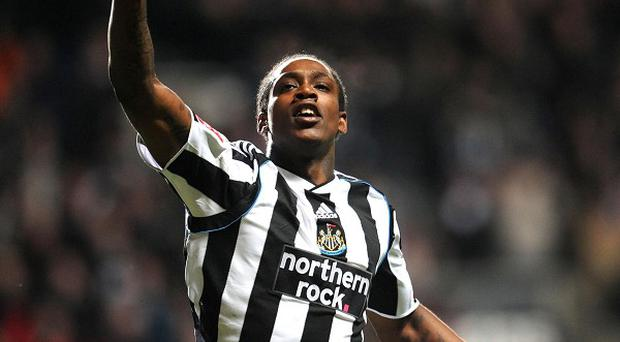 Premier League footballer Nile Ranger has been arrested on suspicion of drink driving, sources say