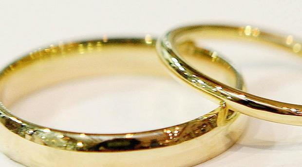 Divorce: Couples can't afford it