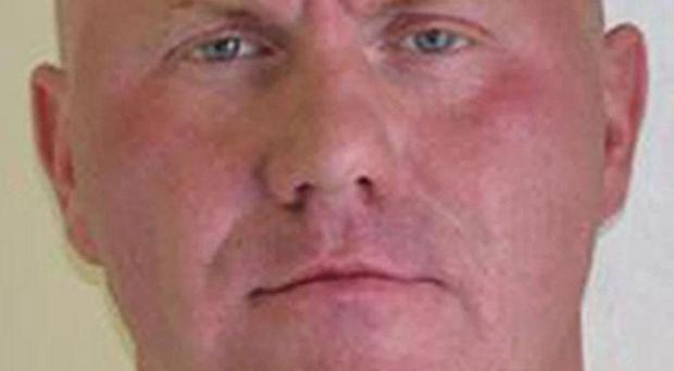 Gunman Raoul Moat grew so hungry when on the run that he resorted to eating dead mice, an inquest has heard