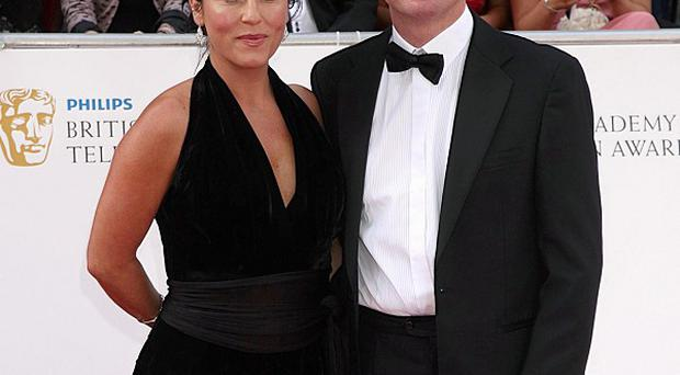 Jessie Wallace called off her wedding to Vince Morse with hours to spare