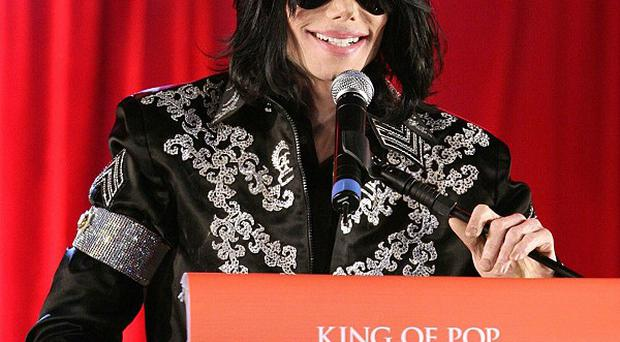 The executors of Michael Jackson's estate said they will distribute 30 million dollars to the Jackson Family Trust