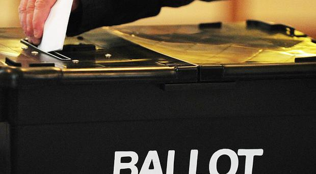 Northern Ireland is to lose two parliamentary constituencies under planned reforms
