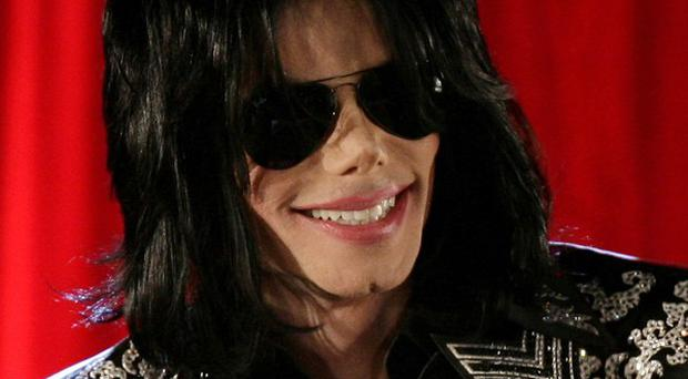 Michael Jackson's estate is to pay out £19 million to his family