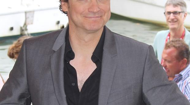 Colin Firth will be back for the next Bridget Jones film