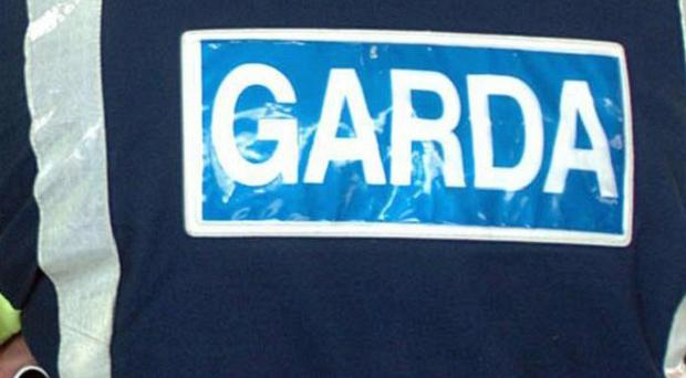 Six people have been arrested over the murder of 21-year-old Michael Connors in Wexford