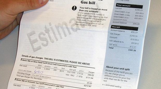 EDF Energy has announced it is to increase its prices
