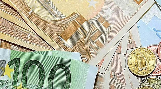 Ireland is the fifth most expensive country in the European Union, a study has claimed