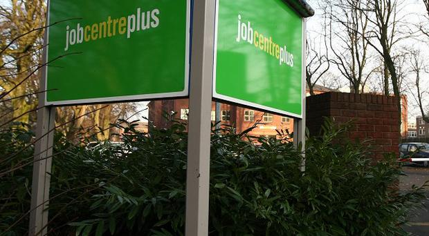 The Government has been urged to scrap Jobcentre Plus