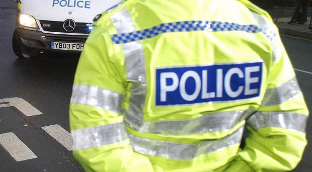 Two women have been arrested after a young man was found stabbed to death in Co Durham